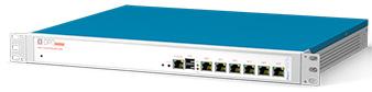 Routers firewall OPNsense