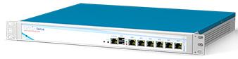 Routers firewall pfSense